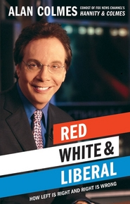 red-white-and-liberal
