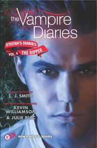 the-vampire-diaries-stefans-diaries-4-the-ripper
