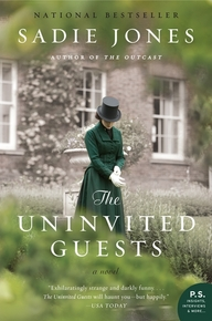 the-uninvited-guests