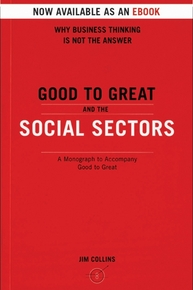 good-to-great-and-the-social-sectors