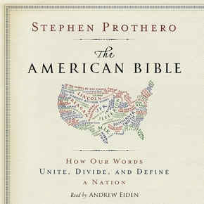 the-american-bible