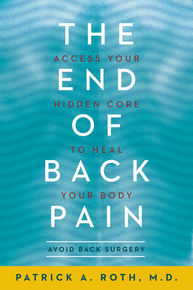 the-end-of-back-pain