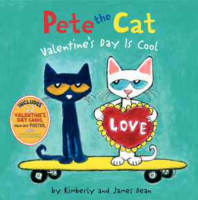 pete-the-cat-valentines-day-is-cool