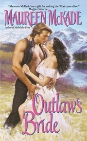 outlaws-bride
