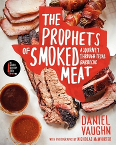 the-prophets-of-smoked-meat