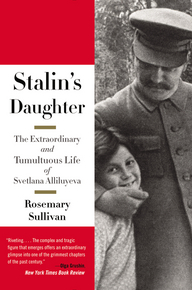 stalins-daughter