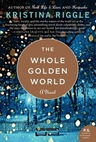 the-whole-golden-world
