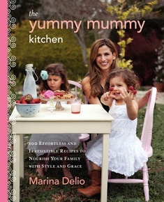 the-yummy-mummy-kitchen