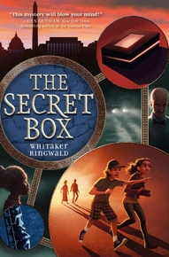 the-secret-box
