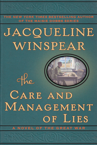 the-care-and-management-of-lies