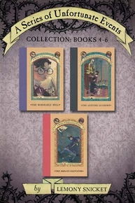 a-series-of-unfortunate-events-collection-books-4-6