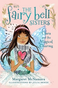 the-fairy-bell-sisters-4-clara-and-the-magical-charms