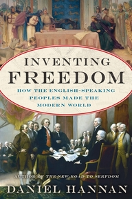 inventing-freedom