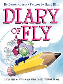 diary-of-a-fly