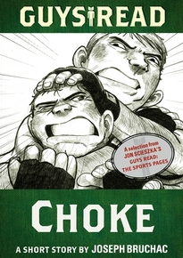 guys-read-choke