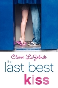 the-last-best-kiss