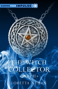 the-witch-collector-part-ii