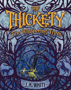 the-thickety-the-whispering-trees