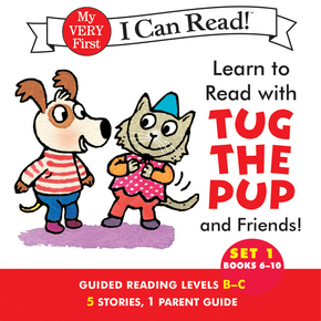 learn-to-read-with-tug-the-pup-and-friends-set-1-books-6-10