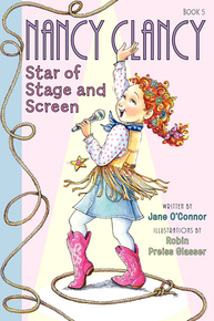 fancy-nancy-nancy-clancy-star-of-stage-and-screen