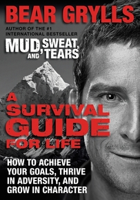 a-survival-guide-for-life