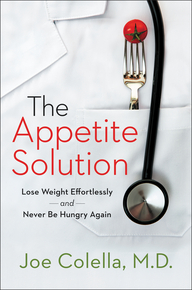 the-appetite-solution