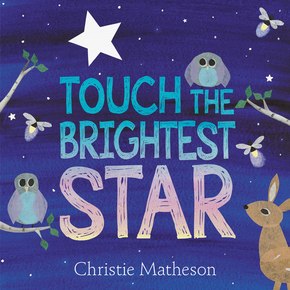 touch-the-brightest-star