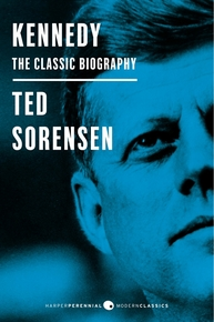 kennedy-the-classic-biography