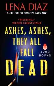 ashes-ashes-they-all-fall-dead