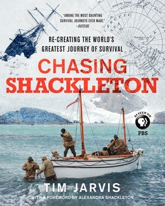 chasing-shackleton