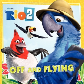 rio-2-off-and-flying