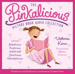 the-pinkalicious-picture-book-audio-collection-cd