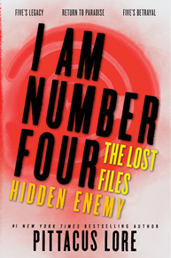 i-am-number-four-the-lost-files-hidden-enemy