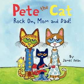 pete-the-cat-rock-on-mom-and-dad