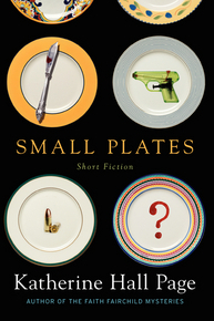 small-plates