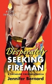 desperately-seeking-fireman