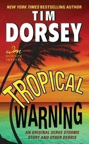 tropical-warning