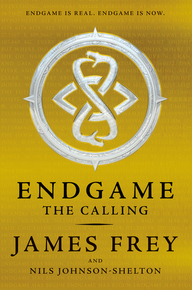 endgame-the-calling