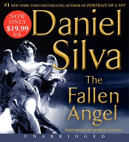 the-fallen-angel-low-price-cd