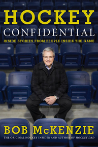 hockey-confidential