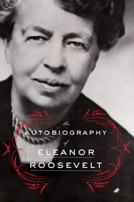 the-autobiography-of-eleanor-roosevelt