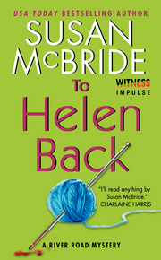to-helen-back