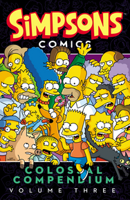 simpsons-comics-colossal-compendium-volume-3