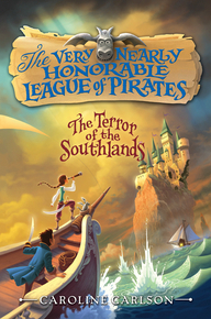 very-nearly-honorable-league-of-pirates-2-the-terror-of-the