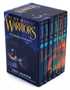 warriors-the-new-prophecy-box-set-volumes-1-to-6