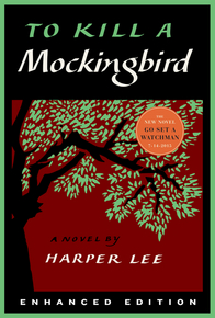 to-kill-a-mockingbird-enhanced-edition