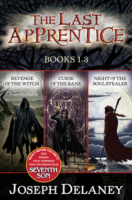 last-apprentice-3-book-collection