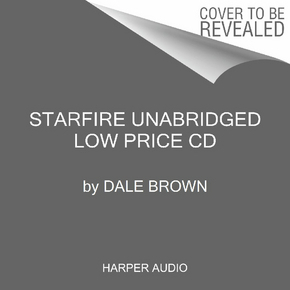 starfire-low-price-cd