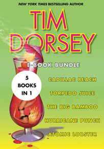tim-dorsey-collection-2
