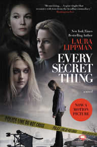 every-secret-thing-mti
